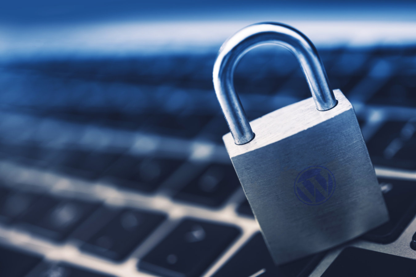 WordPress security for the casual blogger or small business with limited resources